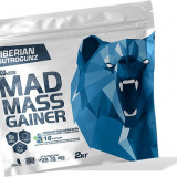 Mad Mass Gainer